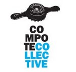 Compote-1651