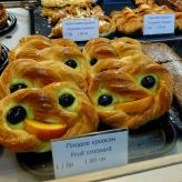 ДжоВан Холандският пекар