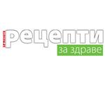 Recepti_za_zdrave_new