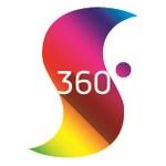 S360_165