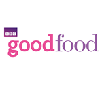 bbc_foodfood