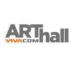 vivacomarthall