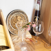 Вино Оренда