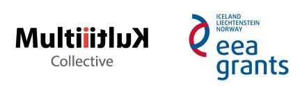 logo_MKC_EEA