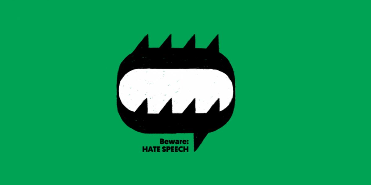 hate-speech-1024x447.png