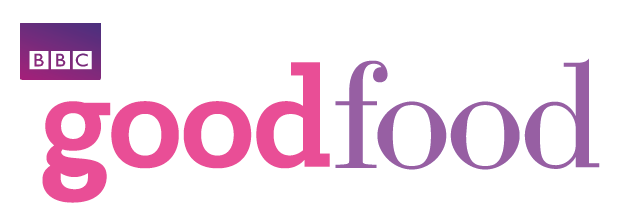 bbc foodfood