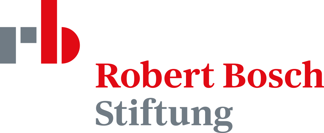 Robert-Bosch-Foundation_logo