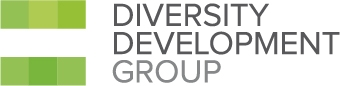 diversity_development_group