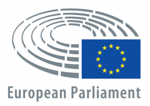 European_Parliament_logo