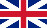Flag_of_Great_Britain.jpg